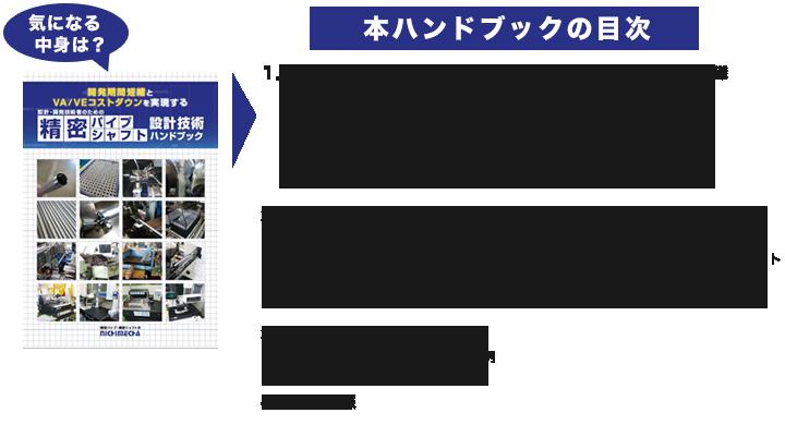handbook_info